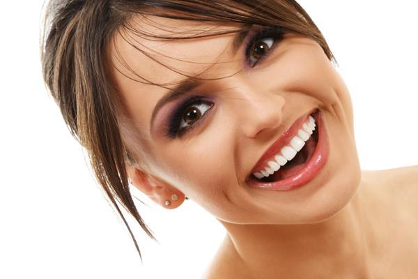 Blanqueamiento dental: preguntas y respuestas