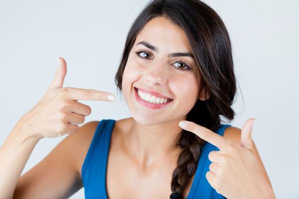 Diseña tu sonrisa con Digital Smile Design