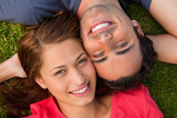 8 razones para hacerte una higiene dental anual