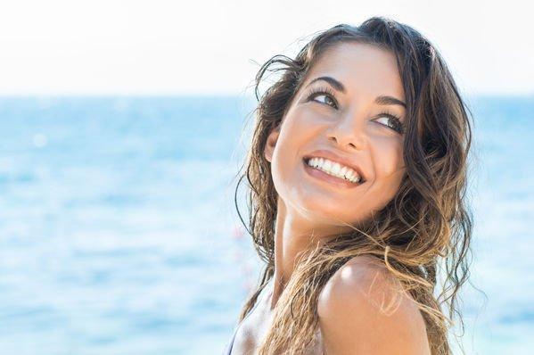 ¿Hay relación entre dientes y autoestima?