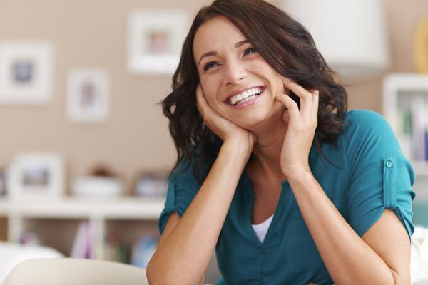 relación entre dientes y autoestima