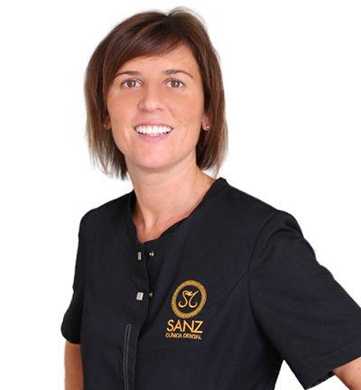 Dra. Susanna Rigall