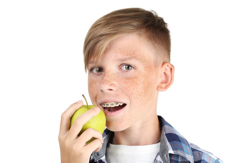 Ortodoncia e Invisalign