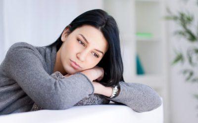 Salud bucodental y trastornos psicológicos: una íntima relación