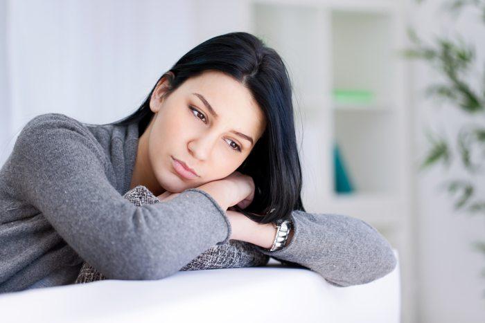 salud dental y trastornos mentales