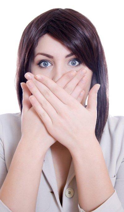 Odontología Psicoemocional: lo que nos hace diferentes