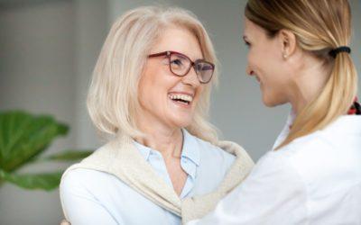 Factores determinantes en el éxito de los implantes dentales