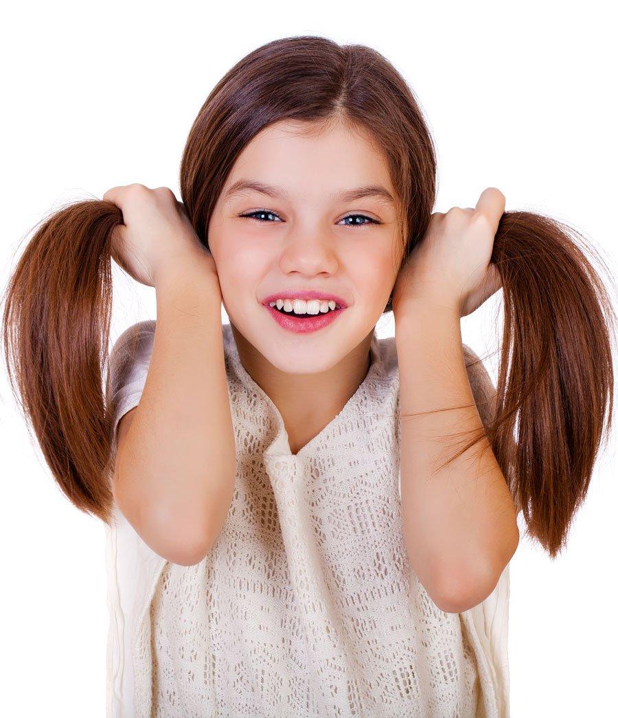 sedacion odontologia infantil