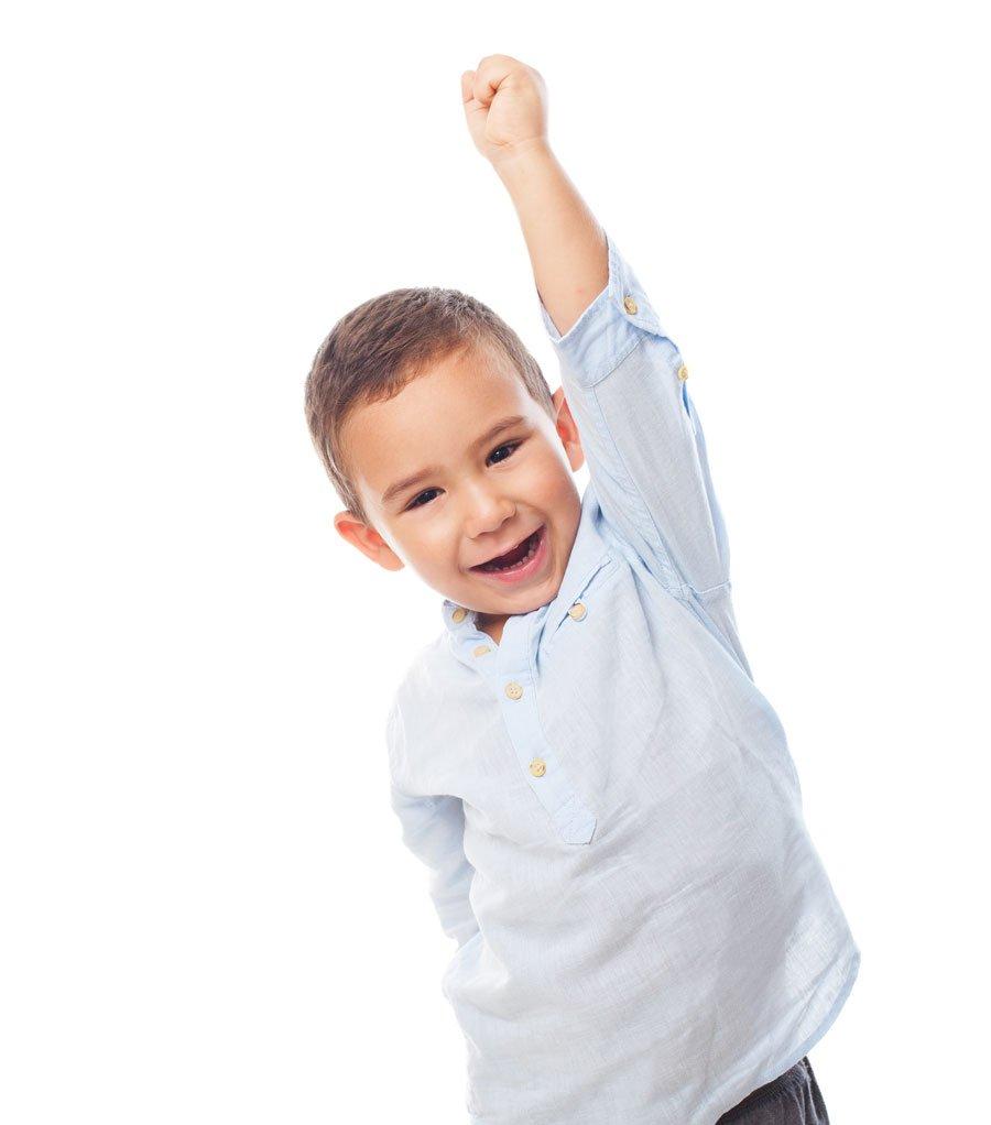 odontologia-infantil-sanz-clinica-dental