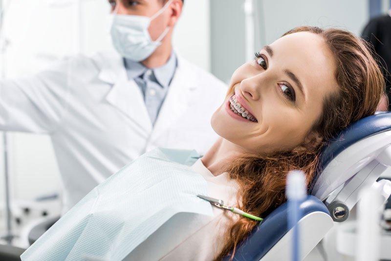 Preu d'un tractament d'ortodòncia: quant costa?