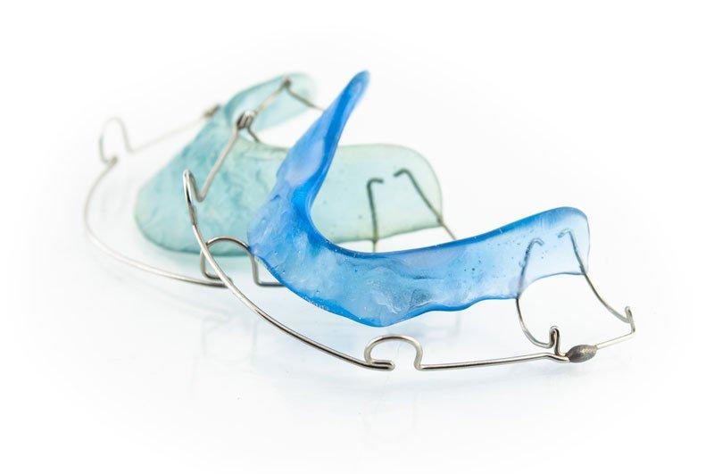 Precio de un tratamiento de ortodoncia: ¿cuánto cuesta?