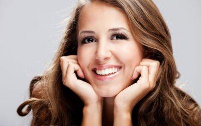 Mejora tu autoestima en pocos días con estética dental