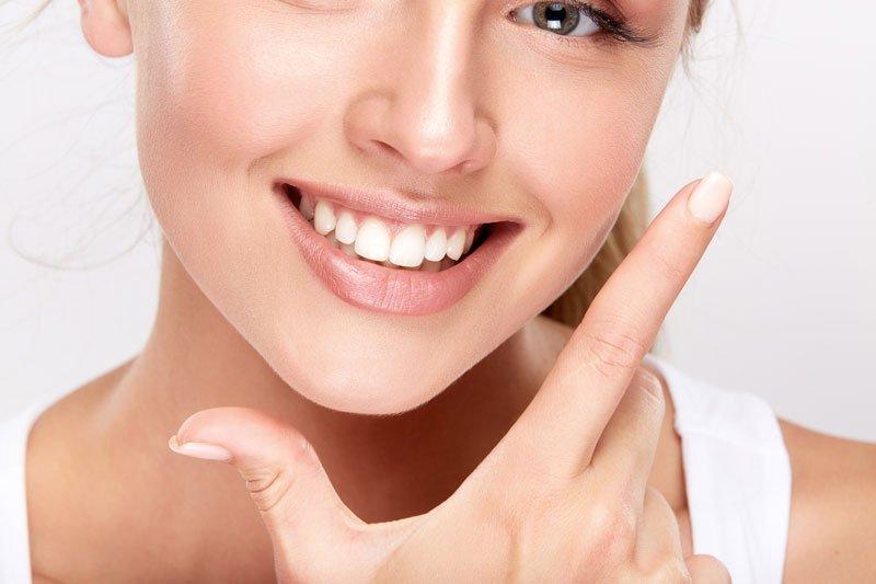maneras-de-alinear-tus-dientes