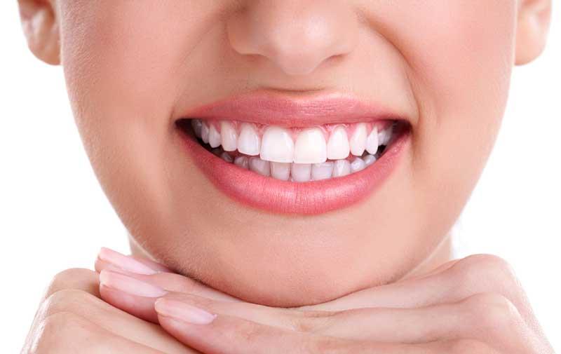 tratamientos dentales permitidos en situacion coronavirus