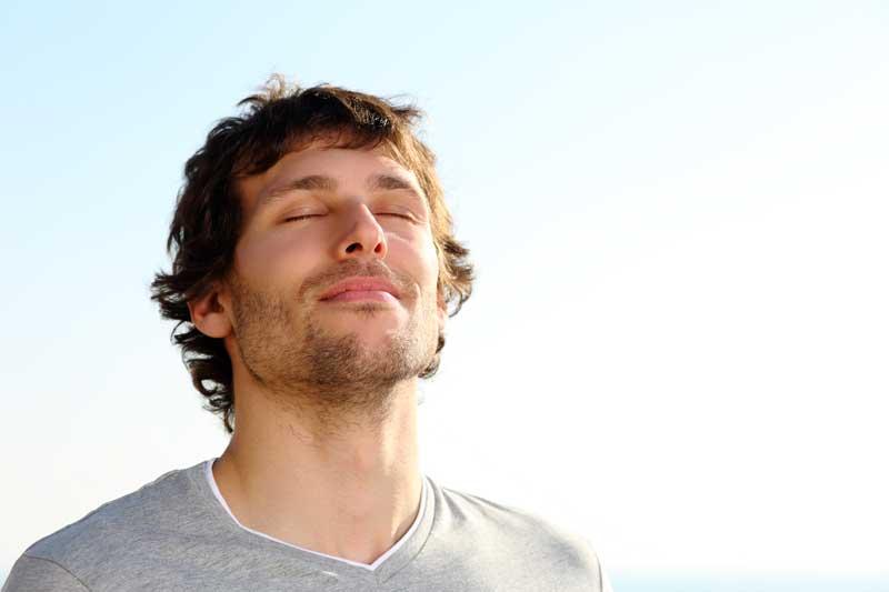 problemes respiratoris i maloclusion