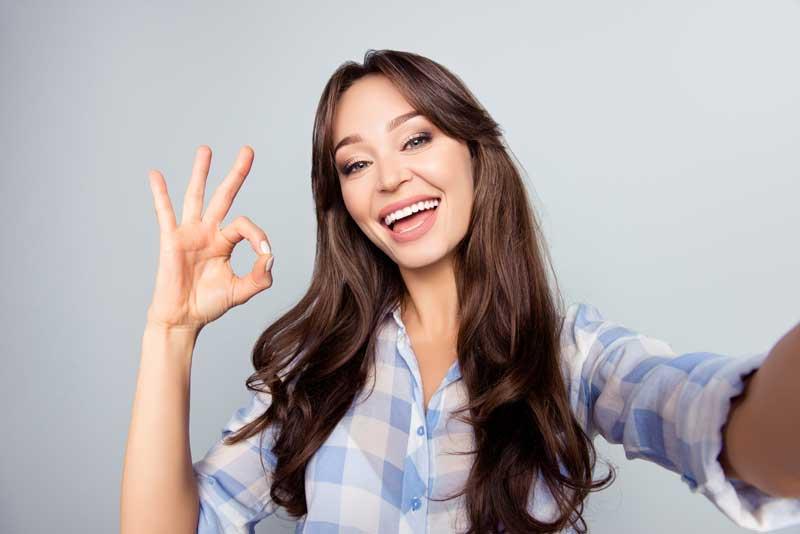 Cuidados imprescindibles para tus carillas dentales