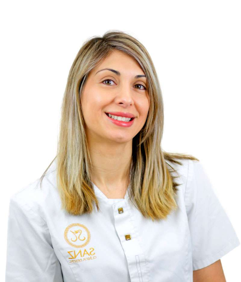 dra natalia sanz especialista estética dental