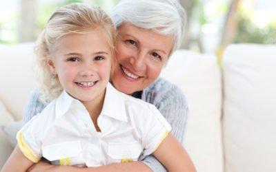 Per què escollir implants dentals de càrrega immediata?
