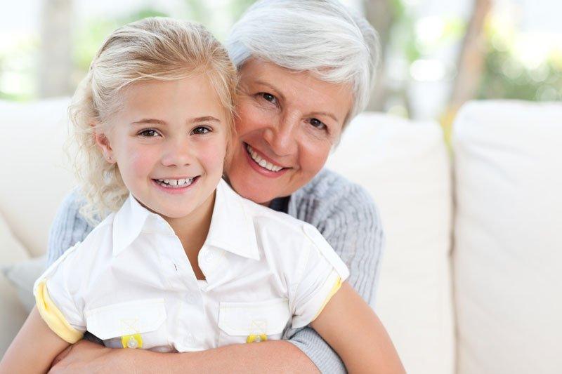 ¿Por qué elegir implantes dentales de carga inmediata?