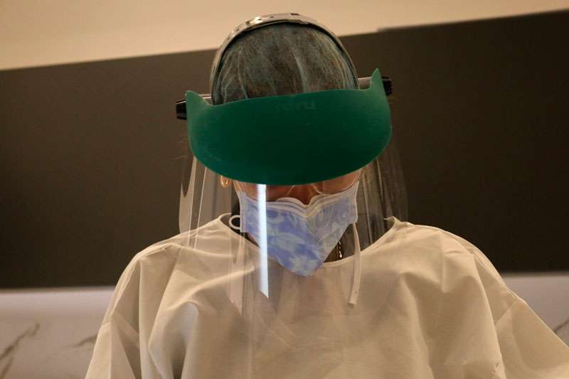 enriqueta-ortodoncia-2020-2