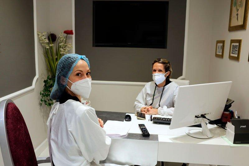 jennifer-corrales-sanz-clinica-dental3