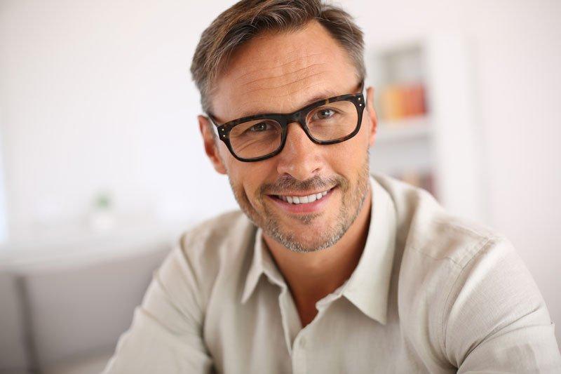 ¿Cuáles son los mejores implantes dentales del mundo?