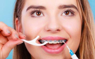 Ortodoncia para adultos: ahora es tu momento