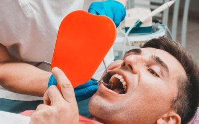 Coneix tot sobre les corones dentals